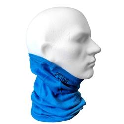 Skistart Headover/Tube Wool