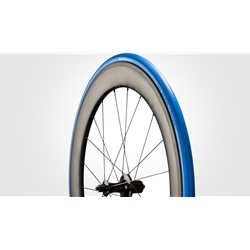 Tacx Trainer Tyre Race 23-622 (700X23C) - Cykelhjul till cykeltrainers