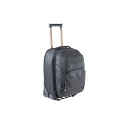 Evoc Terminal Bag Black