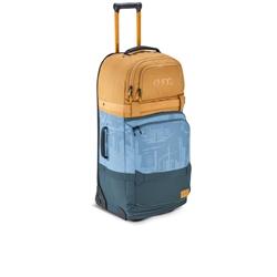 Evoc World Traveller Multicolour