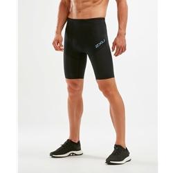 2Xu Run Dash Compr Shorts Men