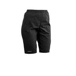 Devold Running Man Shorts