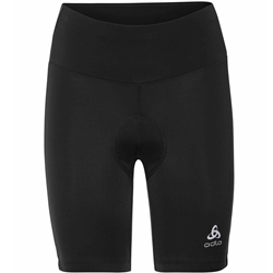 Odlo Tights Short Element Women