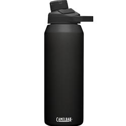 Camelbak Chute Mag SST Vacuum Insulated 32Oz, Black