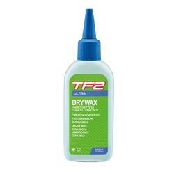 Weldtite Tf2 Ultra Dry Wax, 100ml