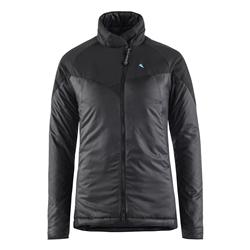 Klättermusen Alv Jacket W's