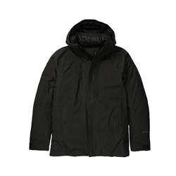 Marmot Tribeca Jacket
