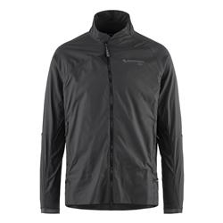 Klättermusen Nal Jacket M's