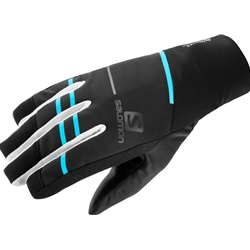 Salomon RS Pro WS Glove U