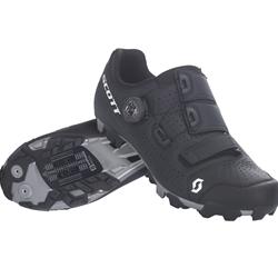 Scott Shoe MTB Team Boa