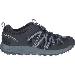 Merrell Wildwood Aerosport Men