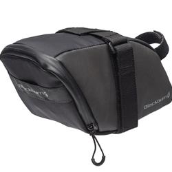 Blackburn Grid Large Bag Reflective
