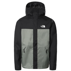 The North Face M LS Shell