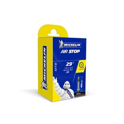 Michelin Airstop Tube 29 X 1,90-2,60 Presta 40 Mm