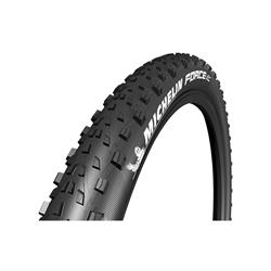 Michelin Force XC Folding Tire 29 X 2,25