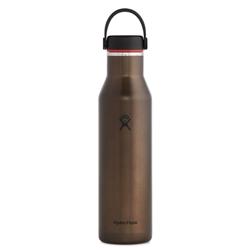 Hydro Flask LW SM Flex 21Oz
