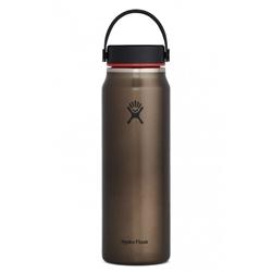 Hydro Flask LW WM Flex 32Oz
