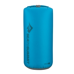 Sea To Summit Dry Sack Ultrasilicone 35L Blue