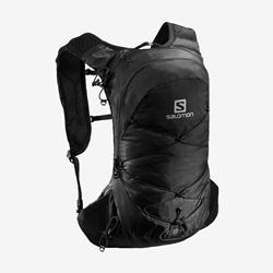 Salomon XT 10 Black
