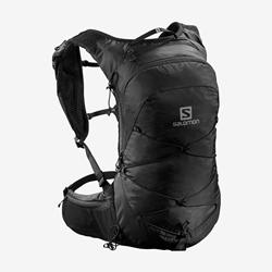 Salomon XT 15 Black