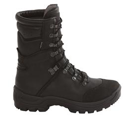 Alpina Boots Trapper