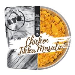 Lyofood Chicken Tikka-Masala Small Pack