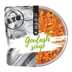 Lyofood Goulash Soup