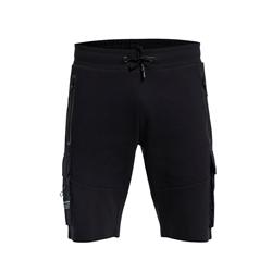Tenson Imatra Shorts M