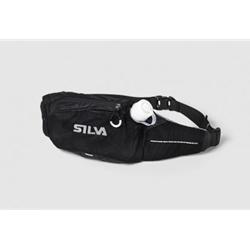 Silva Strive Belt