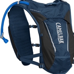 Camelbak W Circuit Vest