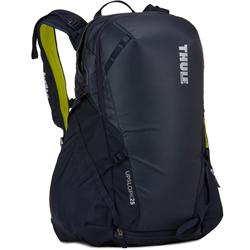Thule Upslope 25L Snowsports Ras Backpack - Blackest Blue