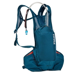 Thule Vital 3L Dh Hydration Backpack - Moroccan Blue