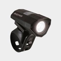 Sigma Hjälmlampa Sigma Buster 100