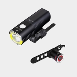 Gaciron Lampset Gaciron Speed X 1250 / Powerglow